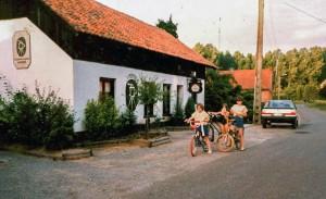 Fotogalerie 't Pepertje Diepenbeek