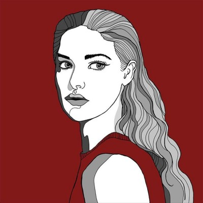 61 - Alexandra