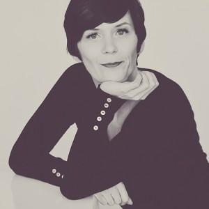 Kathleen Steegmans 2016