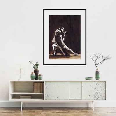 Art prints te koop