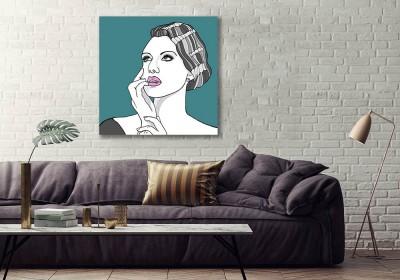 Colour your home - webshop Kathleen Steegmans