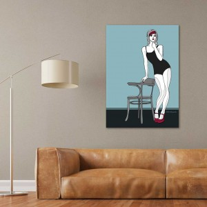 Wall art for your living room