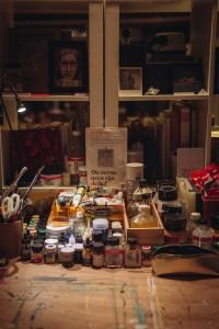 Kath atelier