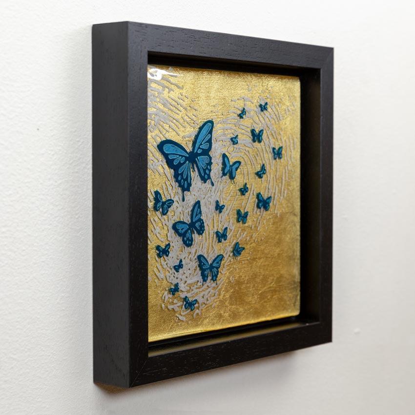 Kunst als uniek cadeau