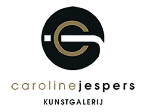 Meet Me at Caroline Jespers Gallery