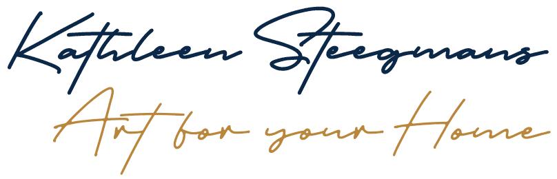 Kathleen Steegmans Logo