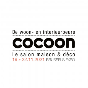 Cocoon Brussel